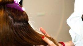trattamenti ricostruttivi, trattamenti per capelli sfruttati, trattamenti per capelli tinti