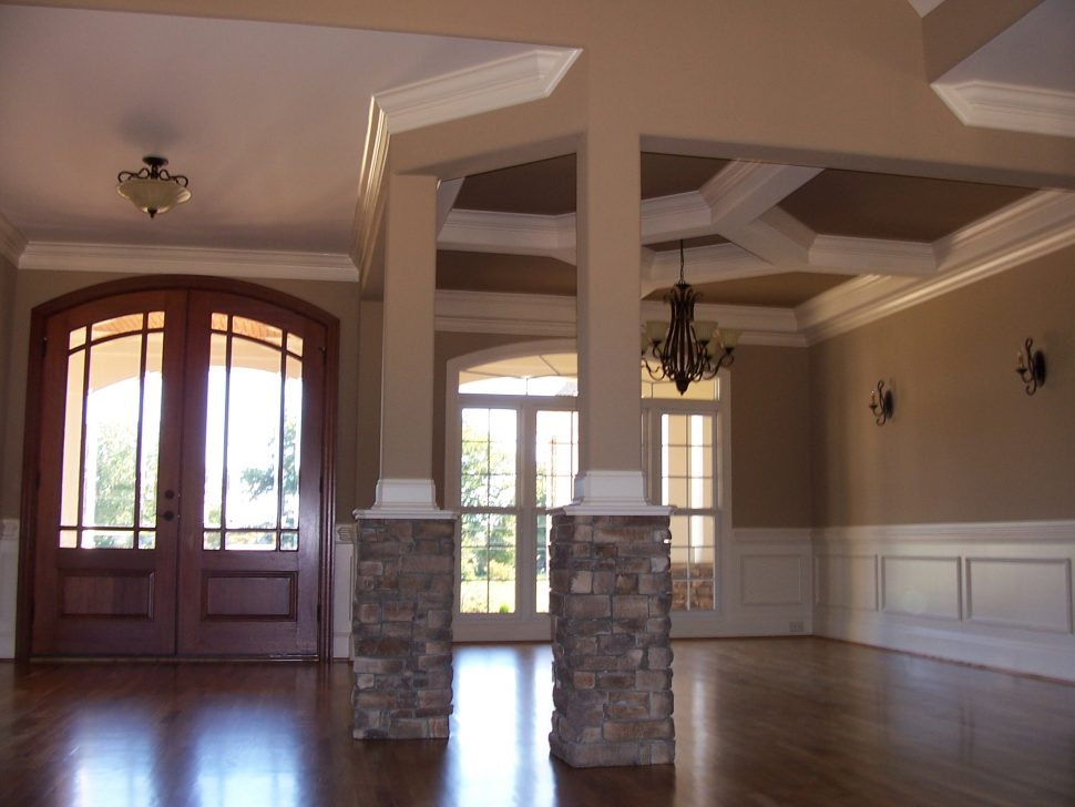 Outdoor Living Space Raleigh, Garner, Clayton, NC   Fuquay ... on Painting Ideas For House  id=35417