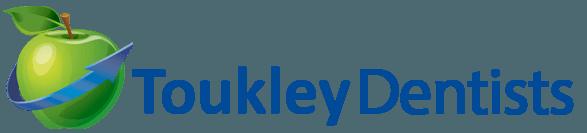 toukley dentists logo