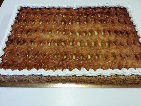 torta per tutte le occasioni