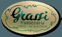 pasticceria Grassi