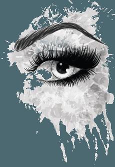 Amazon.com: false eyelashes