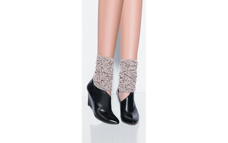 vendita calzini chiari
