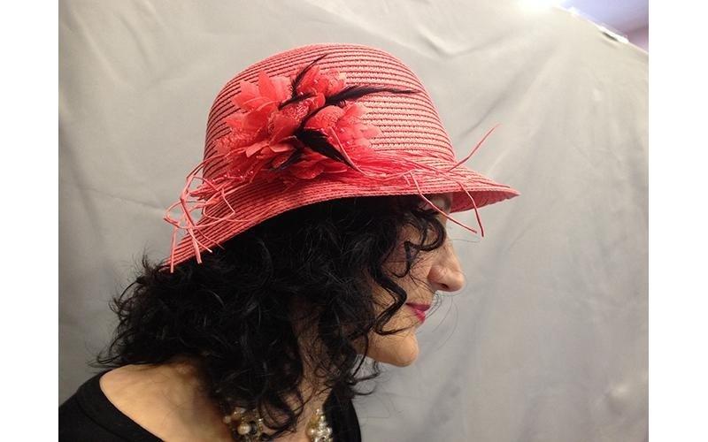 vendita cappelli milano
