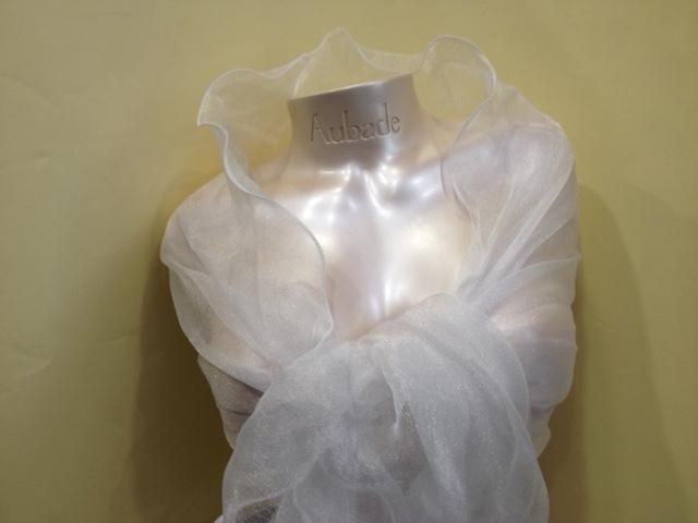 guanti da cerimonia