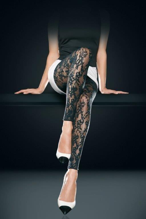 Sherry Leggings