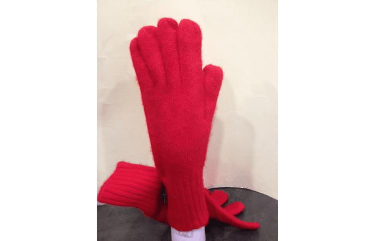 guanti tecnici