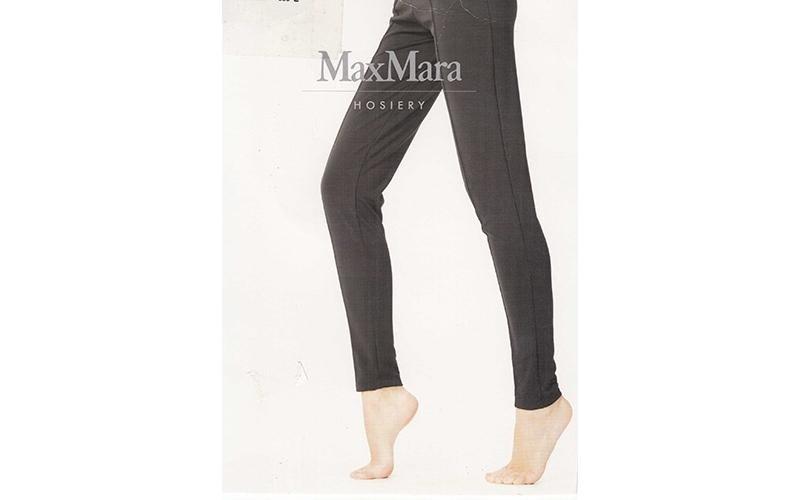 leggings max mara