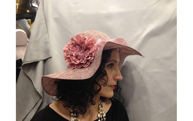 cappelli milano