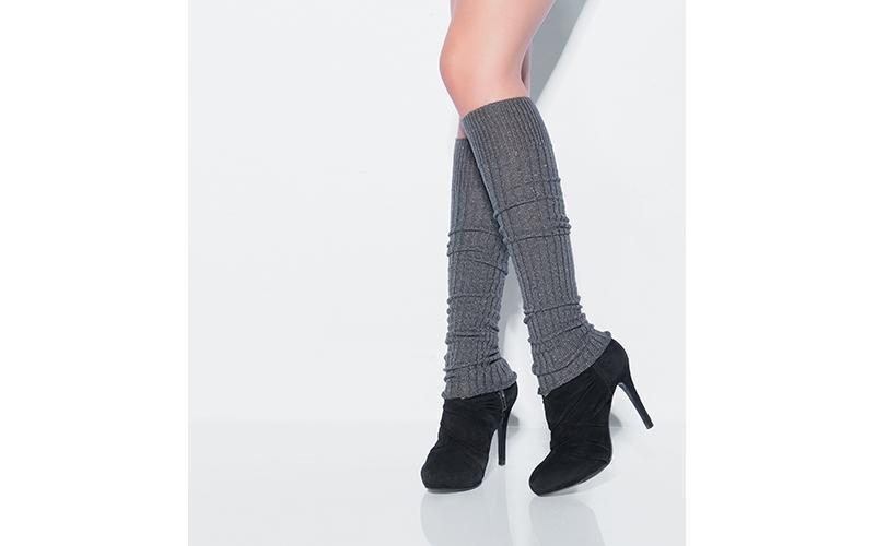 vendita calzini