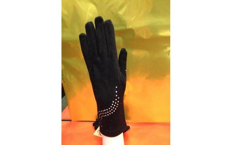 rivendita guanti