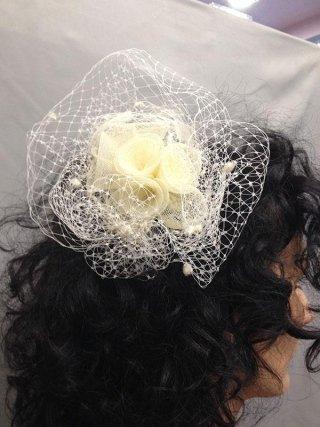 abbigliamento intimo per matrimonio