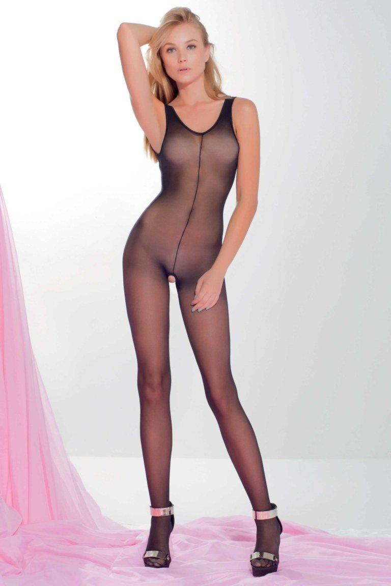 Intimo sexy