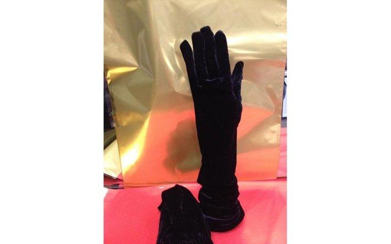 guanti delle migliori marche