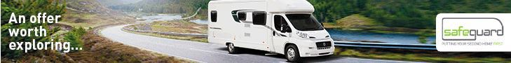 motorhome safeguard
