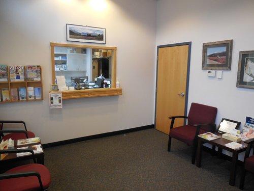 A fantastic urology clinic in Juneau, AK