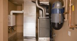impianti per caldaie, manutenzione caldaie, boiler