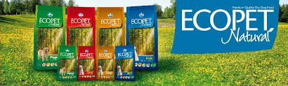 Prodotti per animali Ecopet