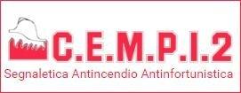 C.E.M.P.I.