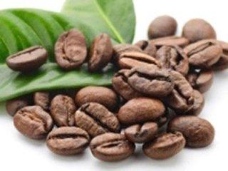 distributori caffè