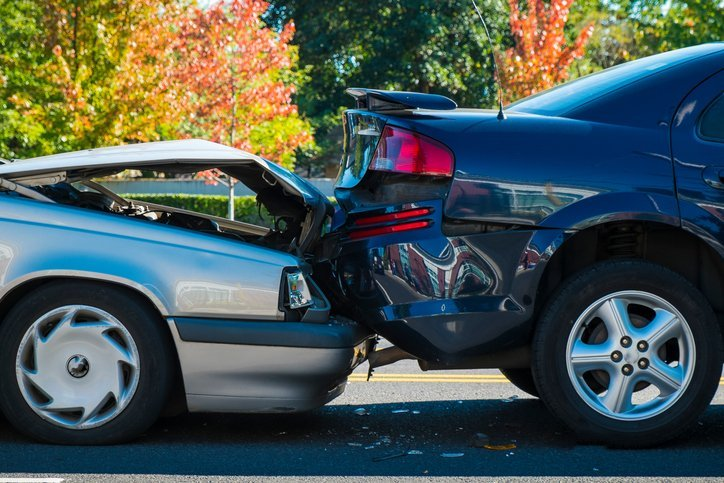 Car Accident Doctor Fayetteville, NC