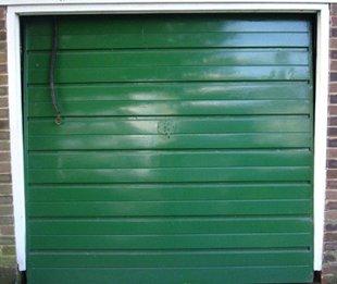 Garage Door Repairs Staines Ashford Applegate