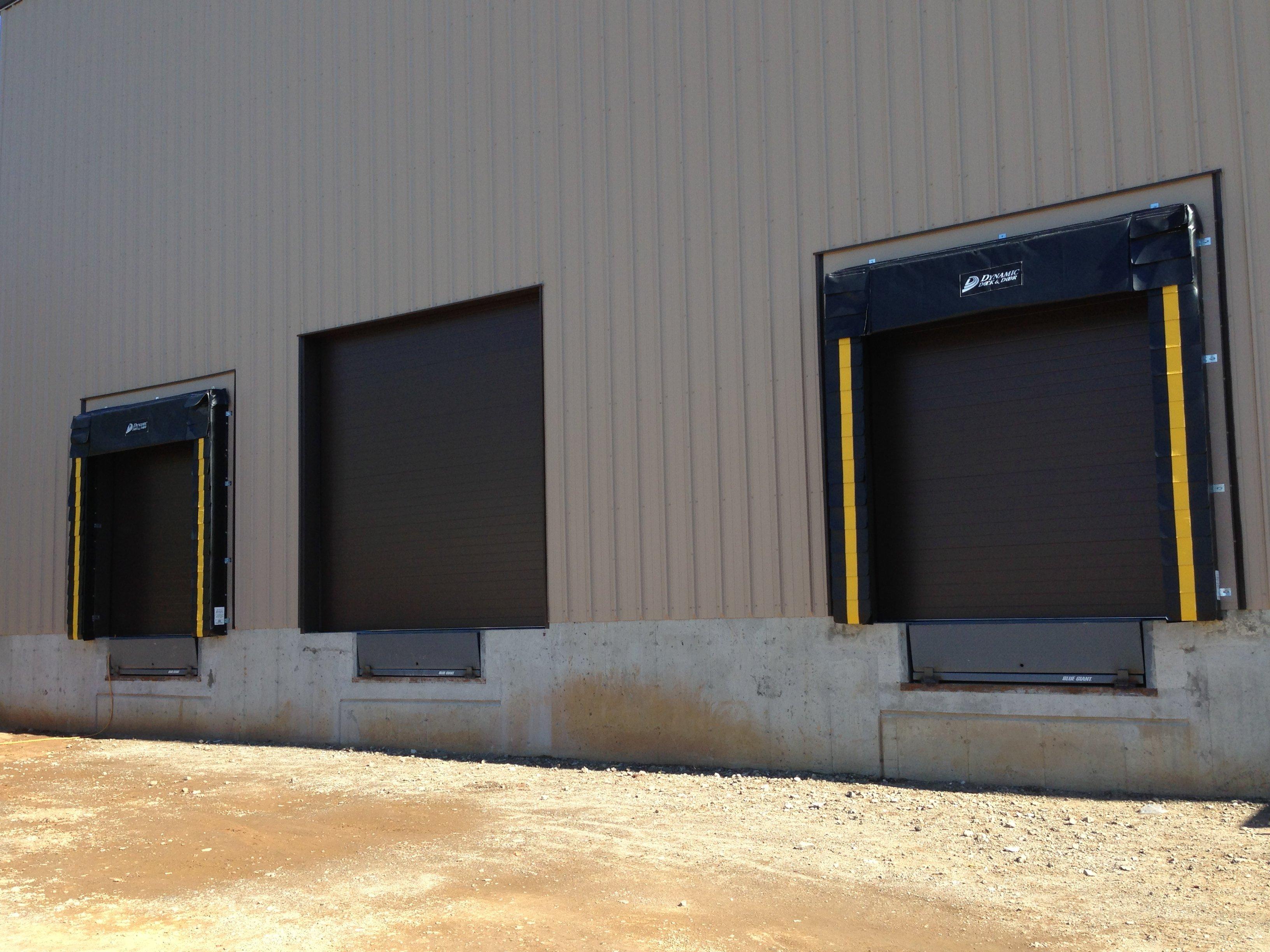 Commercial overhead doors westport ct guilford stamford ct garage doors westport ct rubansaba
