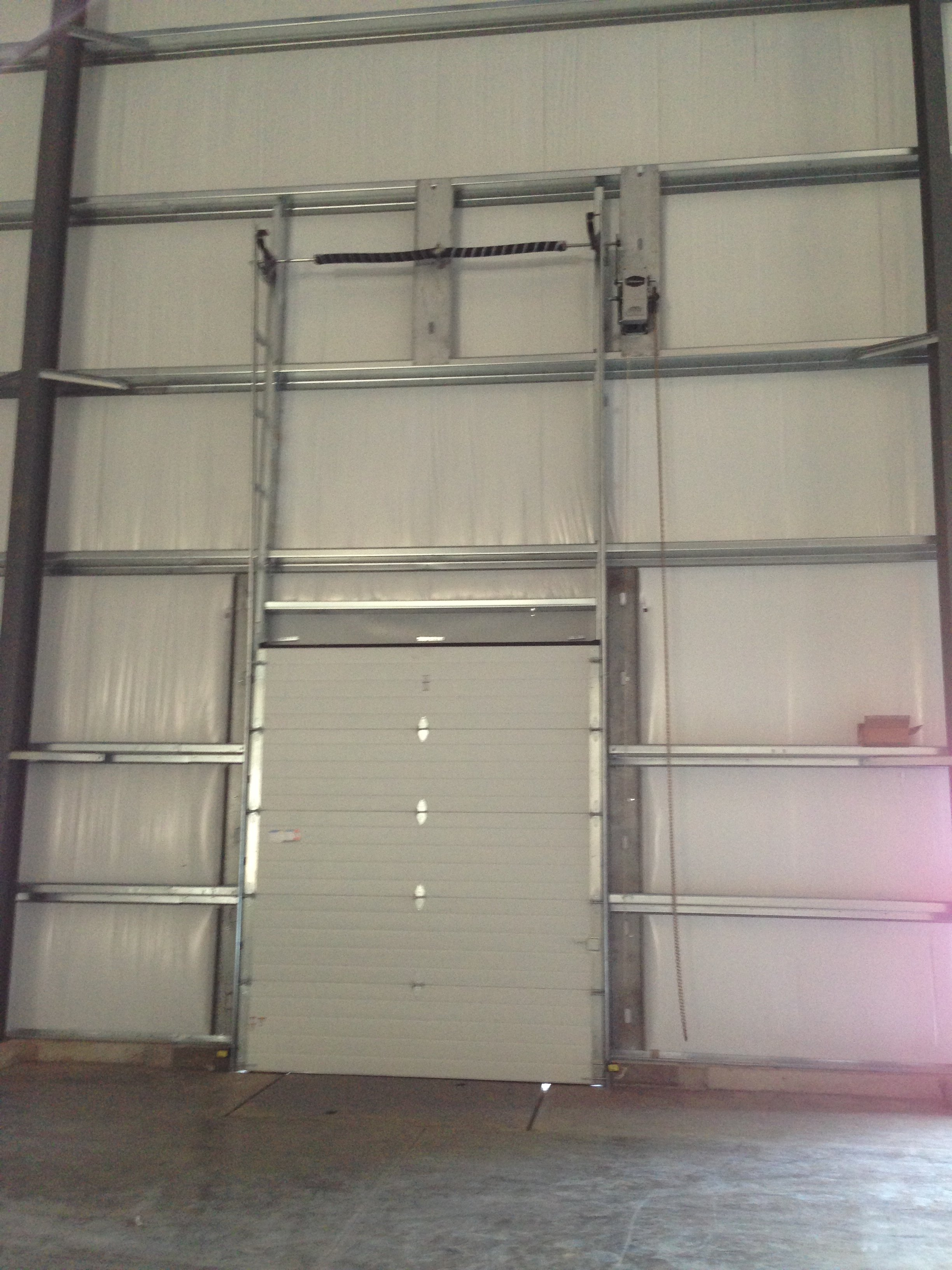 Commercial overhead doors westport ct guilford stamford ct garage doors stamford ct rubansaba