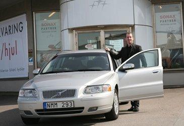 service bil