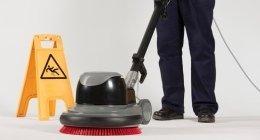 impresa pulizie, pulizia locali, pulizia locali pubblici