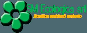 SM Ecologica srl