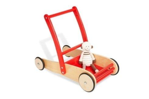 Spielsachen-Wagen