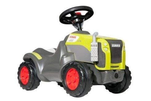 Spielzeug-Traktor