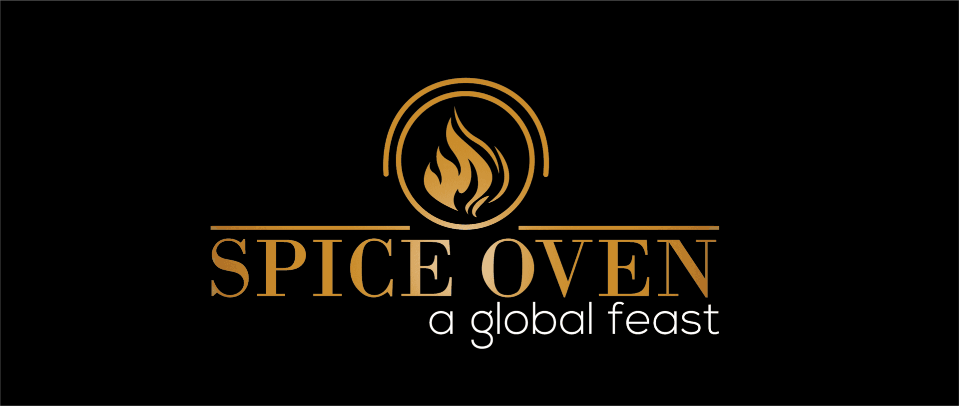 Spice Oven Logo