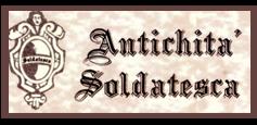 Antichità Soldatesca