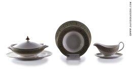 oggetti in argento puro