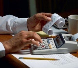 studi di fattibilità, creazione nuove imprese, contabilità semplificata