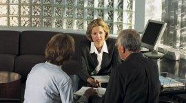 consulenza professionale, consulenza societaria, consulenze amministrative