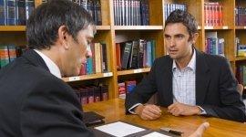 dottori commercialisti, studi di ragioneria, analisi bilanci