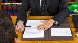 consulenza fiscale, consulenza contabile, apertura partita IVA