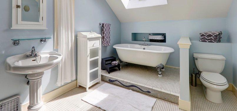 atlantis bathrooms bedrooms and kitchens in aberdeen
