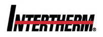 Intertherm Logo