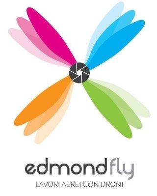 Edmond Fly