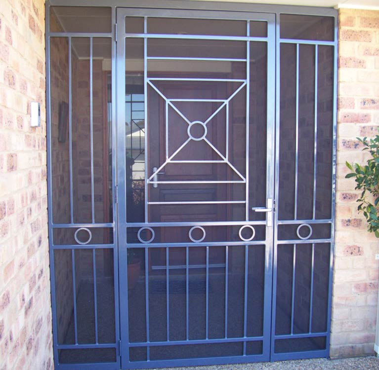 canberra gates and doors quality steel products & Doors | Canberra | Canberra Gates \u0026 Doors
