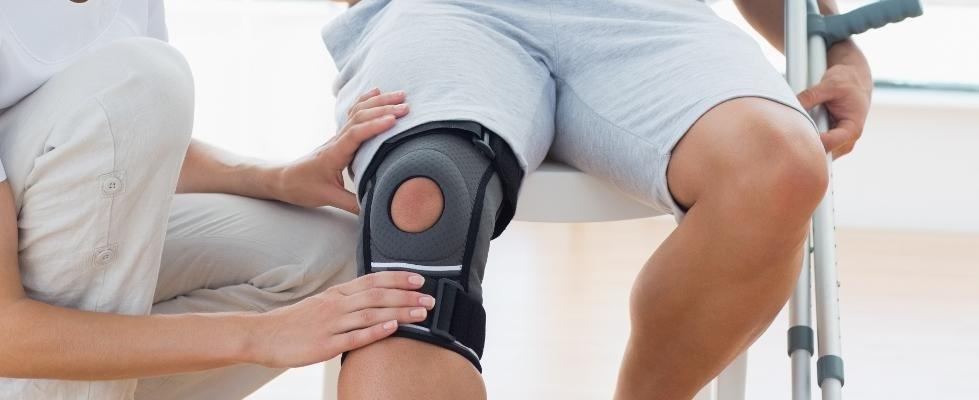 elettromedicali e ortopedia
