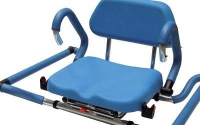 Vendita ausili per disabili vicenza sanitaria centrale ortopedia