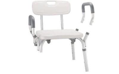 Sedile Doccia Per Disabili : Vendita ausili per disabili vicenza sanitaria centrale ortopedia