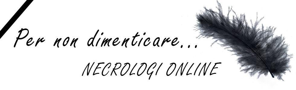 necrologi-online