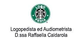 Dottoressa Raffaella Caldarola