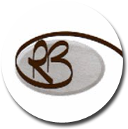 R. Brown Stone Ltd logo